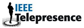 IEEE Telepresence