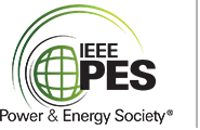 IEEE PES Distribution Reliability Working Group
